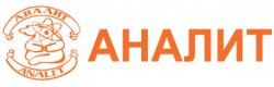 Семинар «Аналитические и измерительные приборы компании SHIMADZU»