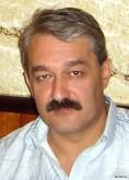 д.б.н. Л.А. Дыкман
