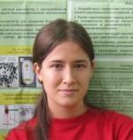 к.х.н. Е.В. Панфилова
