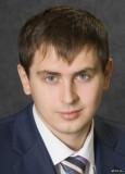 А.А. Широков, к.б.н.