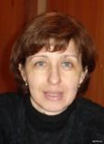 Л.Ю. Матора, д.б.н., профессор