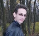 Ведущий инженер Олег Владимирович Кофтин