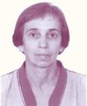 Ведущий инженер Маркина Любовь Николаевна