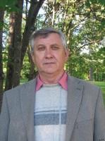 д.ф.-м.н., профессор Н.Г. Хлебцов