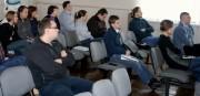 Научно-практическая школа-семинар «Сверхразрешающая интерференционная микроскопия нативных биологических микро - и наноструктур»