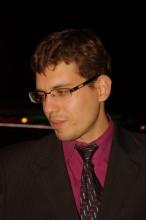 Научный сотрудник ИБФРМ РАН выиграл конкурс на получение гранта Российского научного фонда