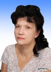 Научный сотрудник ИБФРМ РАН выиграл конкурс РФФИ научных проектов, выполняемых молодыми учеными под руководством кандидатов и докторов наук.