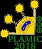Международная научная конференция PLAMIC2018 «Растения и микроорганизмы: биотехнология будущего» Уфа, 13-17 июня 2018 г.