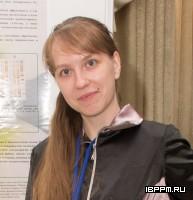 Молодой ученый ИБФРМ РАН победил в конкурсе РФФИ «Мой первый грант»