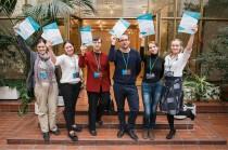 Молодой ученый ИБФРМ РАН победил в конкурсе на 18-ой научной конференции молодых ученых «Биотехнология в растениеводстве, животноводстве и ветеринарии»