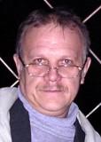 О.И. Соколов, д.б.н.