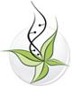 """V Международная научная конференция """"Генетика, геномика, биоинформатика и биотехнология растений"""" (PlantGen2019),  Новосибирск,  24-29 июня 2019 г."""