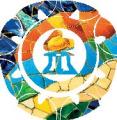 Юбилейная V Междисциплинарная конференция «Молекулярные и Биологические аспекты Химии, Фармацевтики и Фармакологии», Судак,  15-18 сентября 2019 г.
