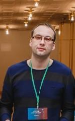Научный сотрудник ИБФРМ РАН выиграл конкурс на получение гранта Президента РФ по поддержке молодых ученых – кандидатов наук