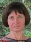 с.н.с. к.б.н. И.В. Егоренкова