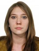 ст. лаб. П.В. Мамченкова