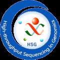 """III Всероссийская конференция  """"Высокопроизводительное секвенирование в геномике"""", г. Новосибирск, 21-26 июня 2020 г."""
