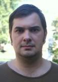 Б.Н. Хлебцов, д.ф.-м.н.