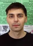 Д.С. Чумаков