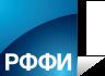 Конкурс РФФИ