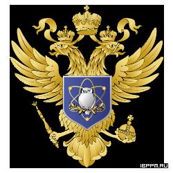 Четвертый открытый конкурс для руководителей нового поколения «Лидеры России», трек «Наука»