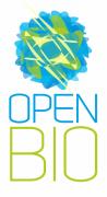 Научная конференция молодых ученых в рамках «Площадки открытых коммуникаций OpenBio – 2021», г. Кольцово, 5-7 октября 2021 г.