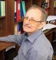 Л.В. Панченко, с.н.с., к.б.н.