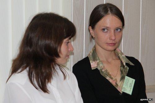«Стратегия 2010». День первый