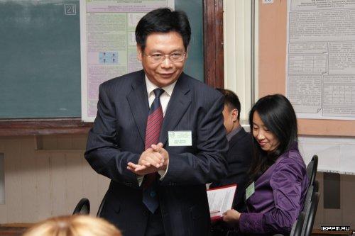 «Стратегия 2010». День второй