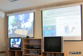 Основы биоинформатики