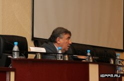 III Всероссийской научной конференции с международным участием «Наноонкология»