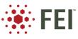 Семинар по электронной микроскопии FEI в области био-медицинских технологии